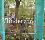 Feestelijke opening Vlinderzone