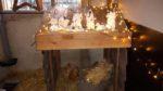 Kerst in de Dierenvallei